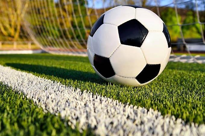 Праздник футбола в баре «Жигули» - анонс - Рестораны