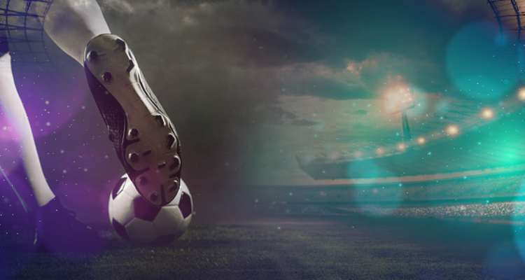 Основы ставок на футбол → krasnayagvozdika.su