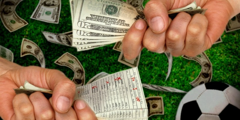 Самые прибыльные стратегии ставок на футбол - Прогнозы на спорт от профессионалов | BKF